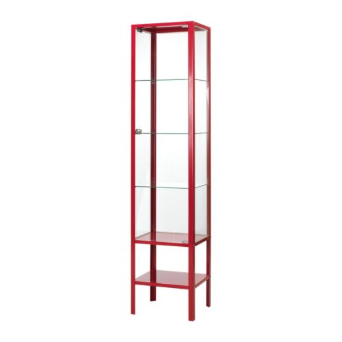 Ikea great finds order by design 39 s blog - Vitrine collection ikea ...